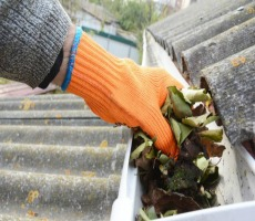 9 Vital Homeowner Maintenance Tips to Prevent Costly Damage & Losses