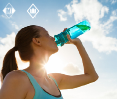 Hydration: Why It`s So Important