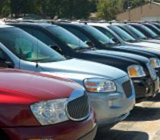 Insuring Your Rental Car