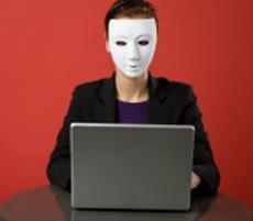 Millennials: A Target for Identity Theft