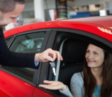 Three Ways Identity Theft Can Affect Car Buyers