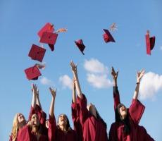 Graduates and Insurance