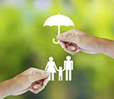 Why You Need a Personal Umbrella Policy